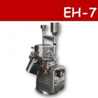 EH-7 Meat Slicer