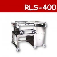 RLS-400 Type Meat Rolling Machine