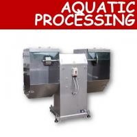 Aquatic Processing