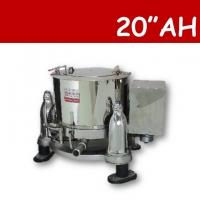 """20""""AH Dryer"""