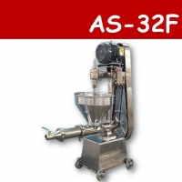 AS-32F Meat Filter