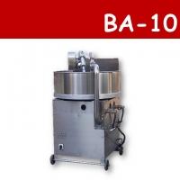 BA-10 Dried Meat Dryer