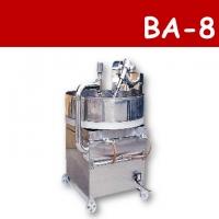 BA-8 Dried Meat Dryer