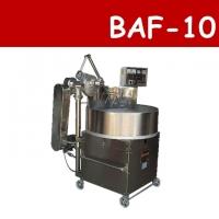 BAF-10 Dried Meat Dryer