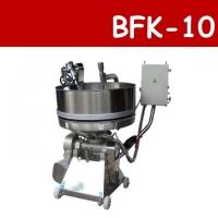 BFK-10 Universal food cooker