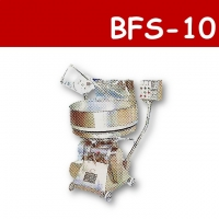 BFS-10 Universal food cooker