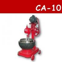 CA-10 Smasher