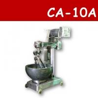 CA-10A Smasher