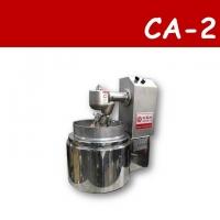 CA-2 Smasher