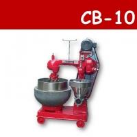 CB-10 Smasher