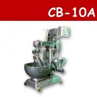 CB-10A Smasher