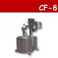 CF Smasher (Freezing Type)