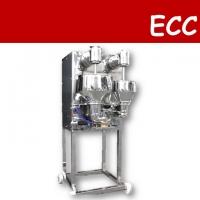ECC Stuffing shaping machine