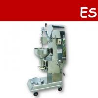 ES Fish starch shaping machine