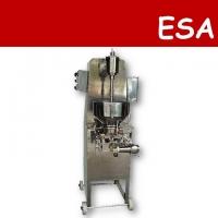ESA Fish Starch Shaping Machine