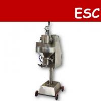 ESC Fish Borth Shaping Machine