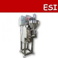 ESI Fish Ball Shaping Machine(AC)