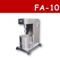 FA-10 Blender