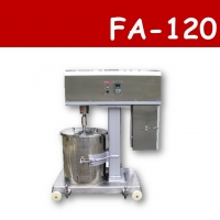 FA-120 High Speed Blender