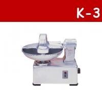 K-3 Type Slicer