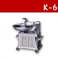 K-6 Slicer