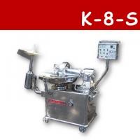 K-8-S Slicer (Auto-discharging)