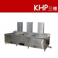 KHP220 Boiler