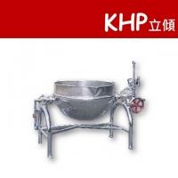 KHP-300 Double Steam Boiler (Slanting Type)