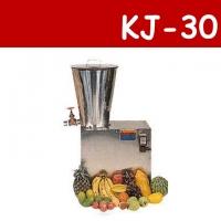 KJ-30 Blender