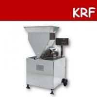 KRF-Rice Sausage Feeding Machine
