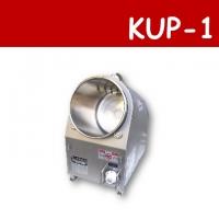 KUP-1 Mini Deluxe Seasoning & Mixing Machine (Table Type)