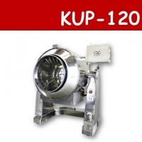 KUP-120 Universal mixing & seasoning machine
