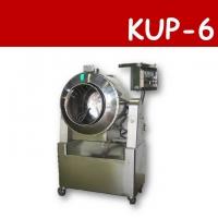 KUP-6 Universal mixing & seasoning machine