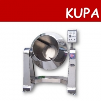 KUPA-60 Mixing & Seasoning machine
