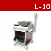L-10meat rolling machine