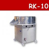 RK-10 Dryied meat dryer