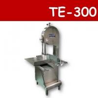 TE-300 Sawing Machine